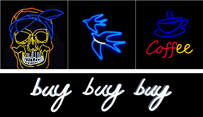 695 led signs neon.PNG