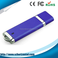 2014 promotion wholesale high quality cheap bulk 256mb usb flash drives