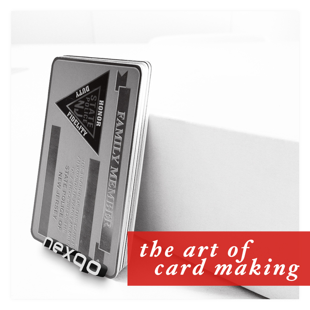 Laser stainless steel business card source quality laser stainless bulk supplier cheap price laser out custom stainless steel metal business cards reheart Choice Image