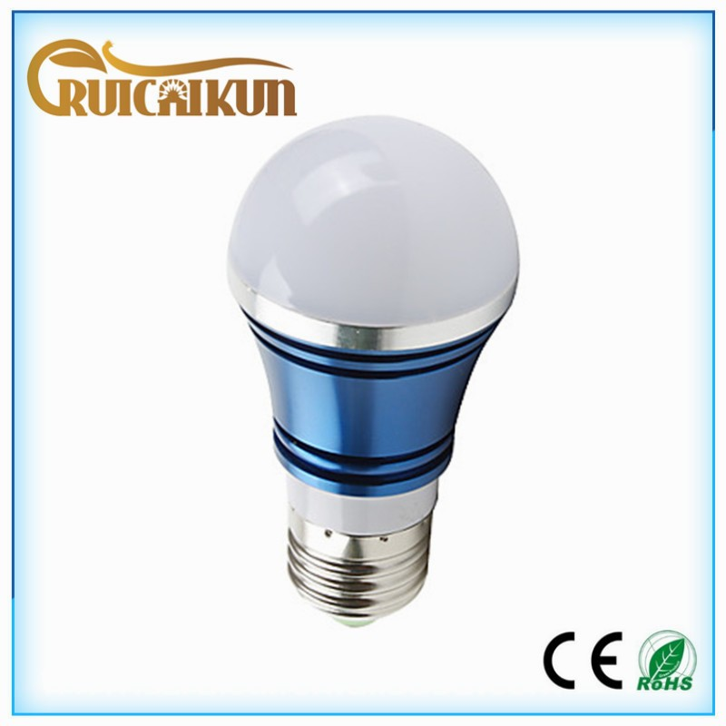 Distributors Agents Required High Power Led E27 Bulb 12v 3 Watt ...