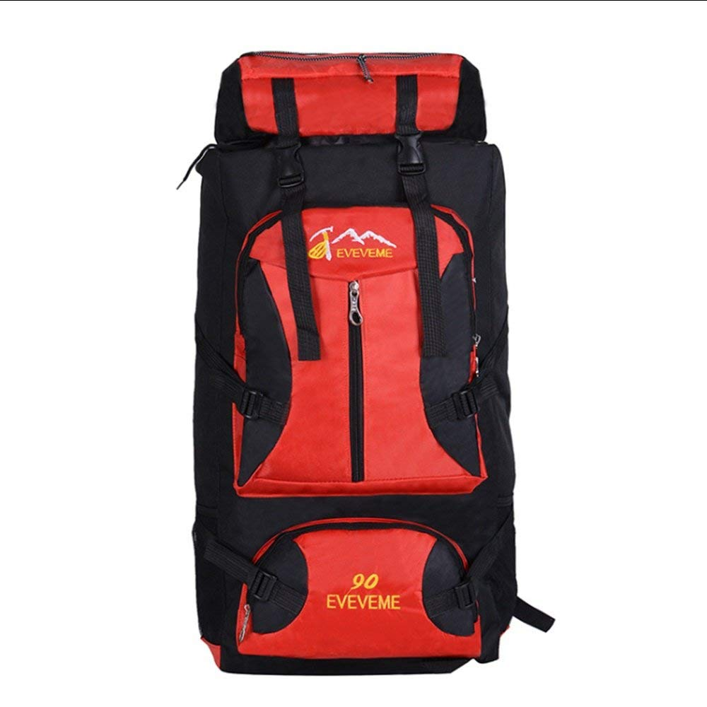 Get Quotations · Mariny Waterproof Hiking Backpack 09be825eae673