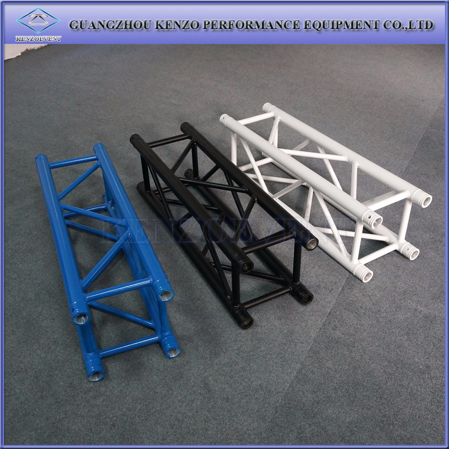 Lighting Truss Aluminum Roof Truss System For Events Buy