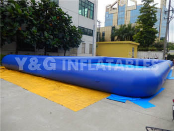 Inflatable Intex Swimming Pool Buy Inflatable Intex Swimming Pool Intex Swimming Pool Product