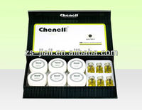 CHENELL Moisturizing hair mask& essential oil