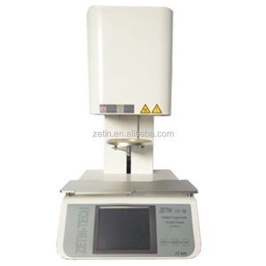 Made in China Dental High Precision Dental Laboratory Porcelain kiln