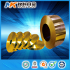 Excellent welding properties UNS C51900 Tin phosphor bronze strip