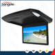 7/ 8/ 9/ 10.2/ 10.4/ 12.1/ 13.3/ 15/ 15.4/ 17 /19/ 20/ 22/ 25 Inch Car Bus LCD LED Flip Down Monitor tv