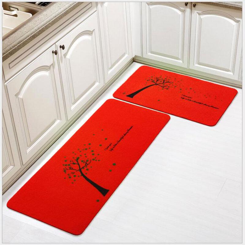 achetez en gros long tapis de bain en ligne des grossistes long tapis de bain chinois. Black Bedroom Furniture Sets. Home Design Ideas