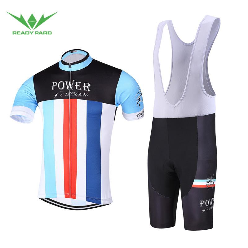 Bike Cycling Apparel 593d50856