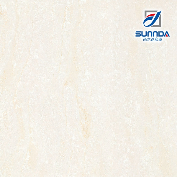 Off White Vitrified Tile Suppliers And Manufacturers At Alibaba