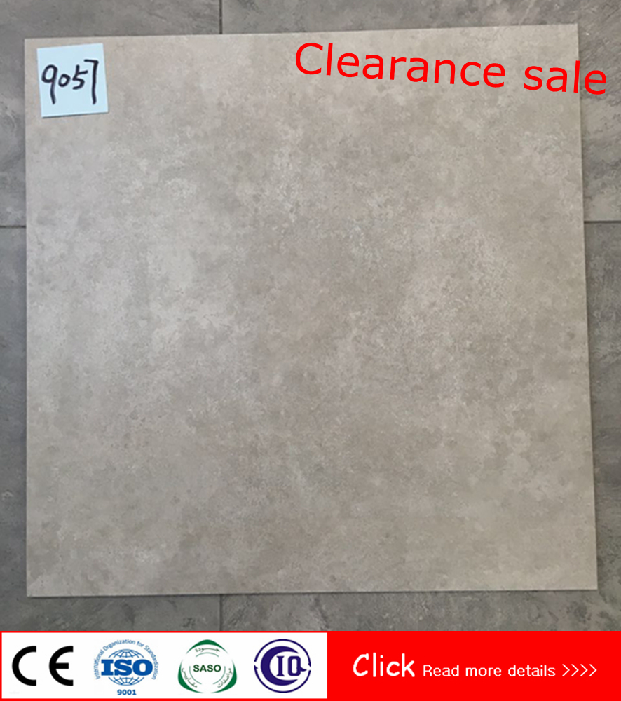 Clearance floor tile clearance floor tile suppliers and clearance floor tile clearance floor tile suppliers and manufacturers at alibaba dailygadgetfo Gallery