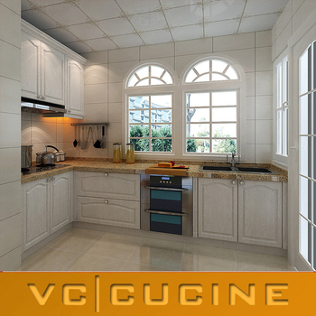 Exw Price Modern Modular Small Kitchen Designs From China Buy Modular Small Kitchen Kitchen