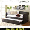 bunk bed with sofa metal SS8201