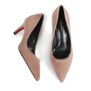 Designer Red Bottoms Shoes 11ed50677c9c