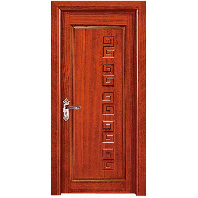 China Solid Wood Finger Jointed Doors Wholesale Alibaba