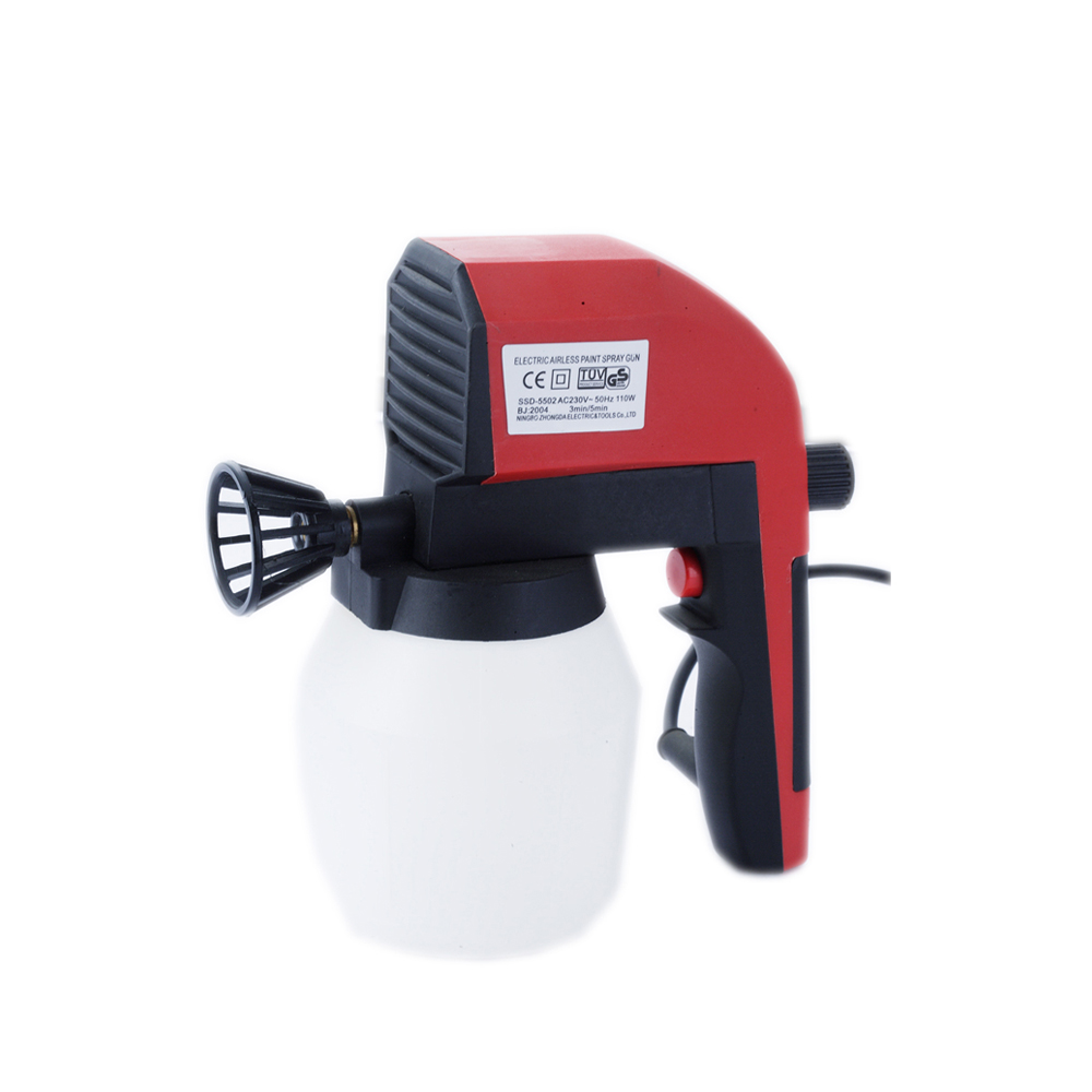 Used Car Parts Germany Paint Mixing Machine Price Spray Gun Of ...