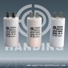 cbb60 sh motor run capacitor