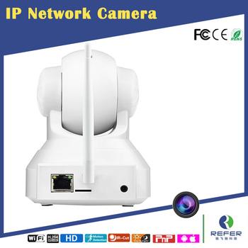 Aee Mini Camera Full Form Cctv Camera Digital Camera Battery Ds ...