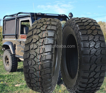 315 70R17 Tires >> Off Road Racing Tires 35x12 5r16 315 70r17 4wd Tyre Mud Lakesea Haida Tires 33 35x12 5r20 Buy Rock Tires Off Road Racing Tires 35x12 5r16