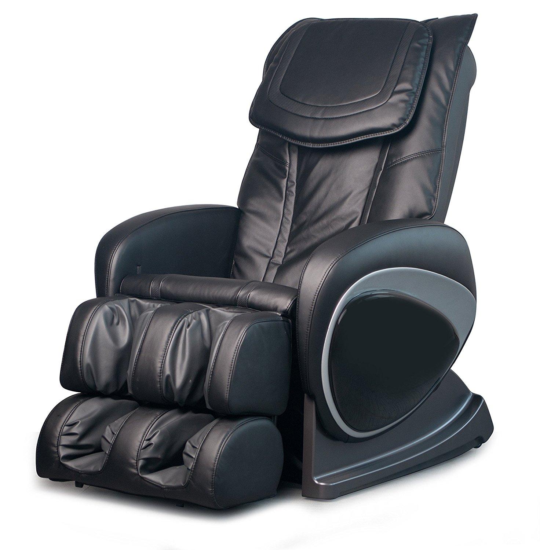 cheap massage chair controller find massage chair controller deals
