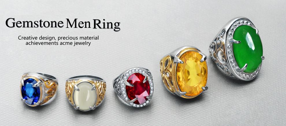 Fedex Box Prices >> Latest Model Wholesale New Dubai Gold Ring Design for Men ...