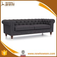 Wrought Iron Living Room Furniture Set, Wrought Iron Living Room Furniture  Set Suppliers And Manufacturers At Alibaba.com Part 35