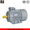 New Y2 series high efficiency three phase AC electrical motor
