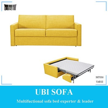 Wondrous Hot Sale Sofa Bed Folding Sofa Bed Sleeper Sofa For Sale Buy Hotel Sofa Bed Folding Sofa Bed Sofa Bed Product On Alibaba Com Ibusinesslaw Wood Chair Design Ideas Ibusinesslaworg