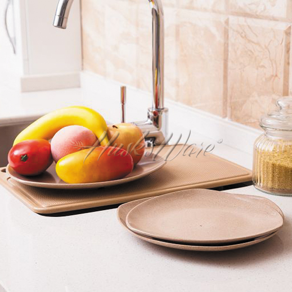 & Triangle Dishes Wholesale Dishes Suppliers - Alibaba
