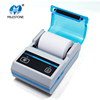 barcode printer and scanner in pos systems and printers bluetooth thermal printers 58mm MHT-L5801