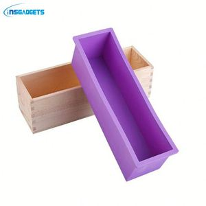 silicone soap mold H0Tn6 silicone mould