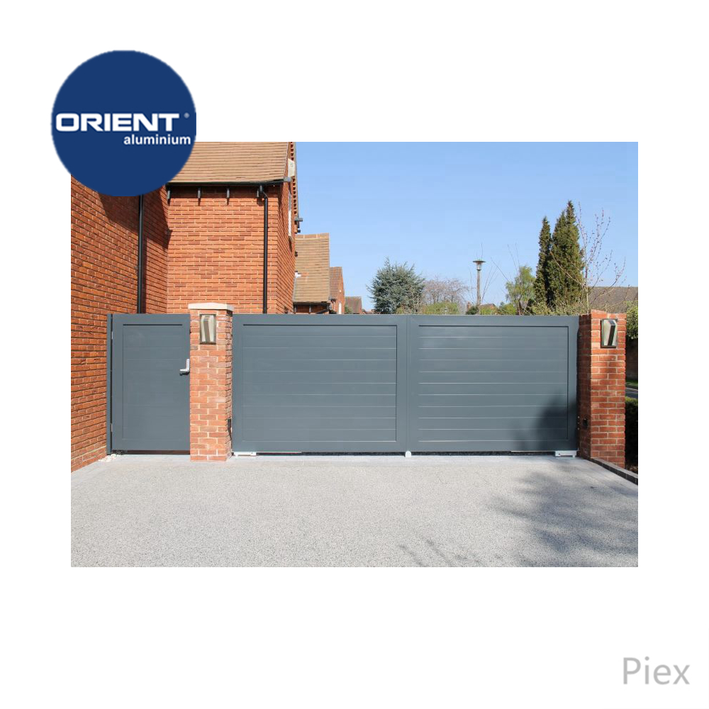 indian open driveway gate. Indian Grill Gate Design  Suppliers and Manufacturers at Alibaba com