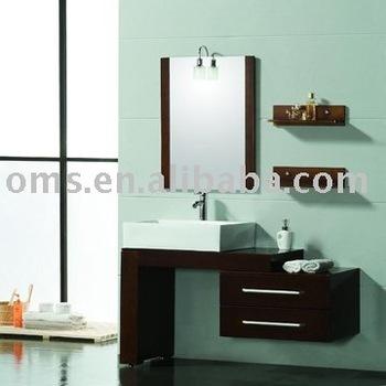 bathroom cabinet buy bathroom cabinet bathroom vanity