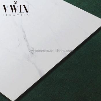 Kajaria Non Slip Kerala Marble Floor Tiles Peel And Stick Tiles With