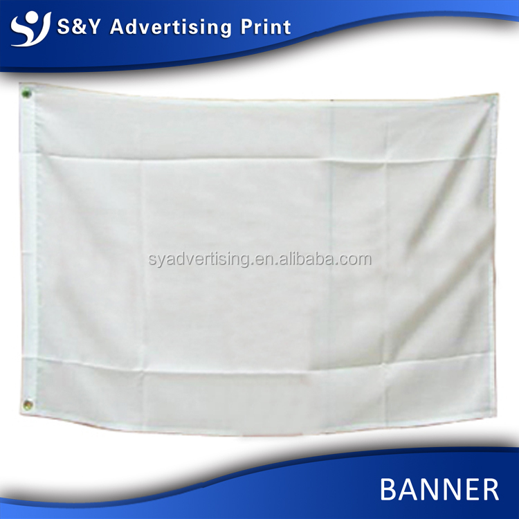 outdoor advertising led display banner prices