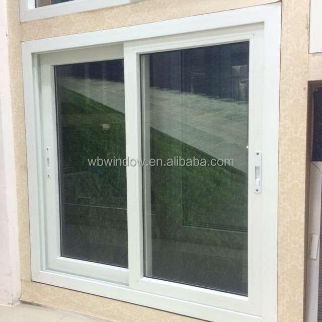 Aluminum Sliding Window Price Philippines Aluminum Sliding Window