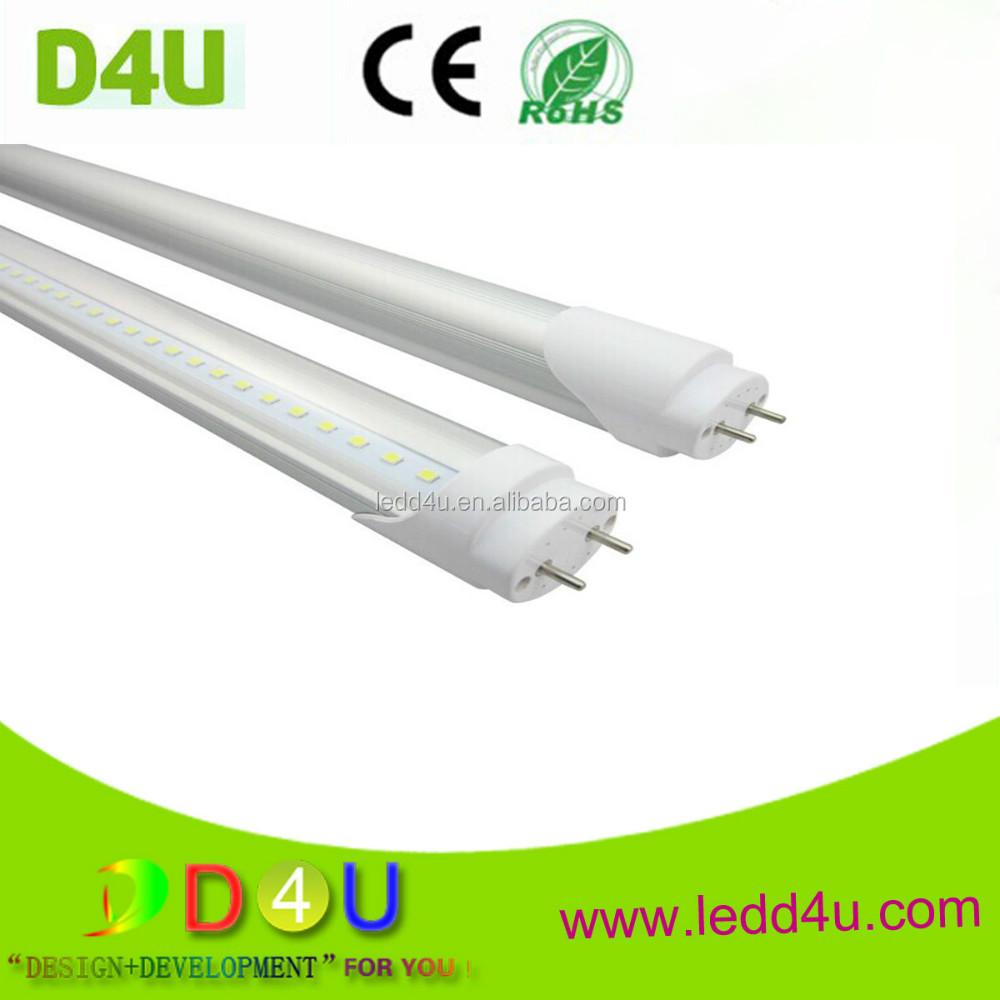 fresh pron tube
