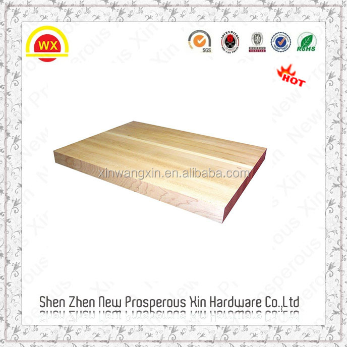 Hot sale wholesale mini wood cutting boards wholesale