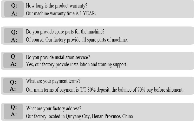 SF Wc Tissue Papier Produkt, Der Maschine Bad Papier Roll Maschinen