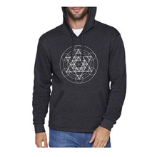 Graphic Hoodies Custom Classic US Size Cotton Hoodie Sweatshirt Wholesale High Quality Garment China Supplier