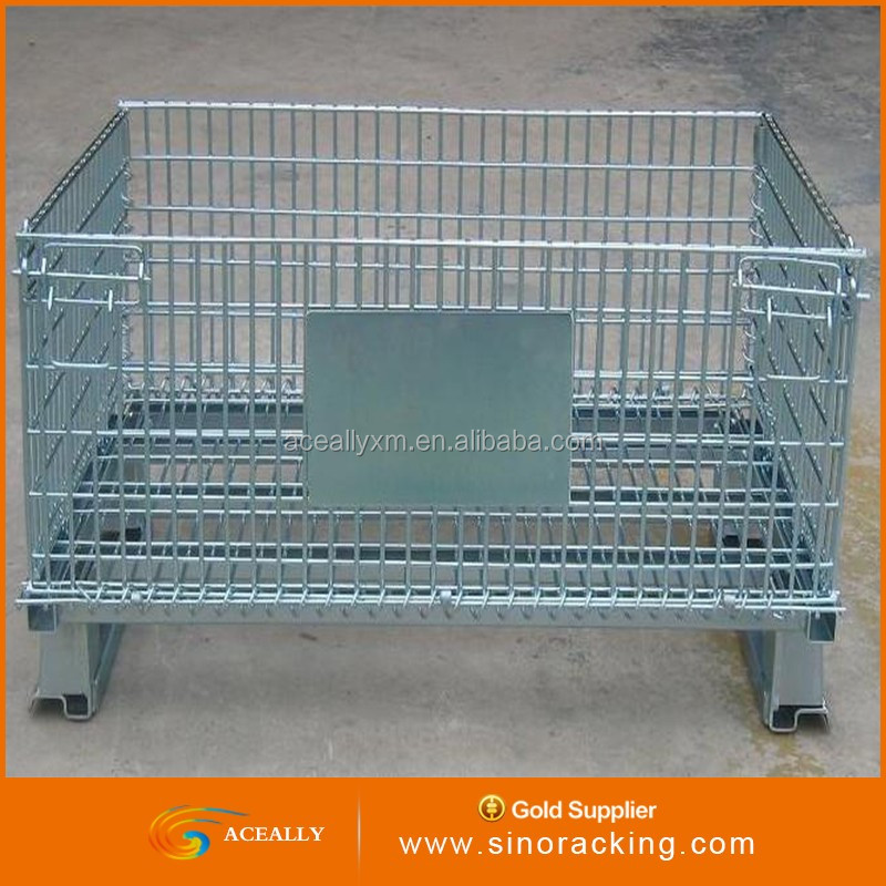 Bulk Wire Mesh Basket, Bulk Wire Mesh Basket Suppliers and ...
