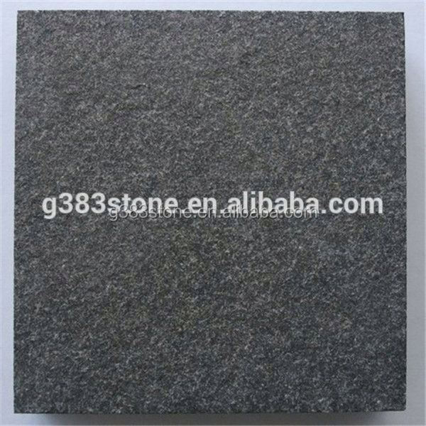 absolute black Shanxi Black from own factory