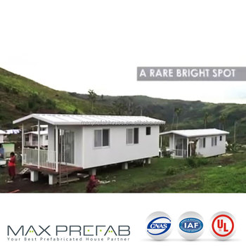 PC9833 portable cabins movable home transportable homes nz