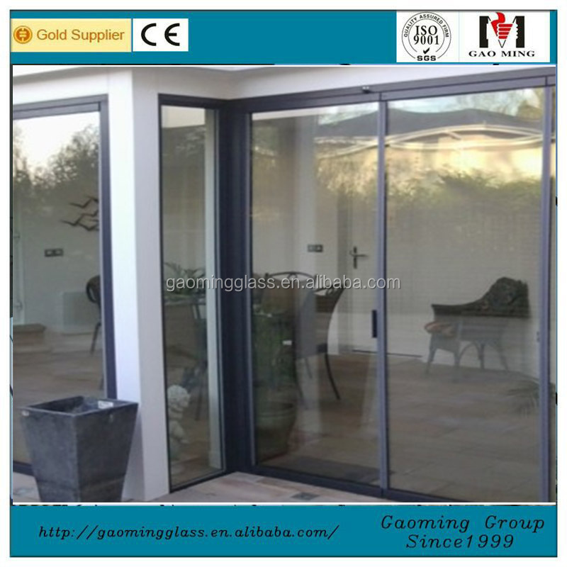 Solid durability exterior glass sliding doors lowes interior french doors