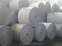 250 gsm white paper 300 gsm white paper grey back
