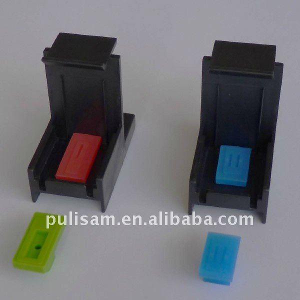 Ink Cartridge Accessories - Pg40 Refill Kit