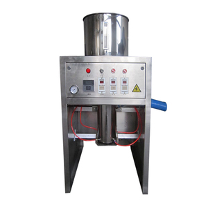 stainless steel price of garlic peeling machine