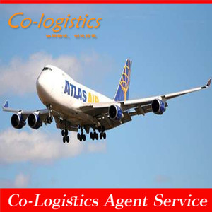 dropshipping Air shipping from China to Indonesia ---Ben(skype:colsales31)