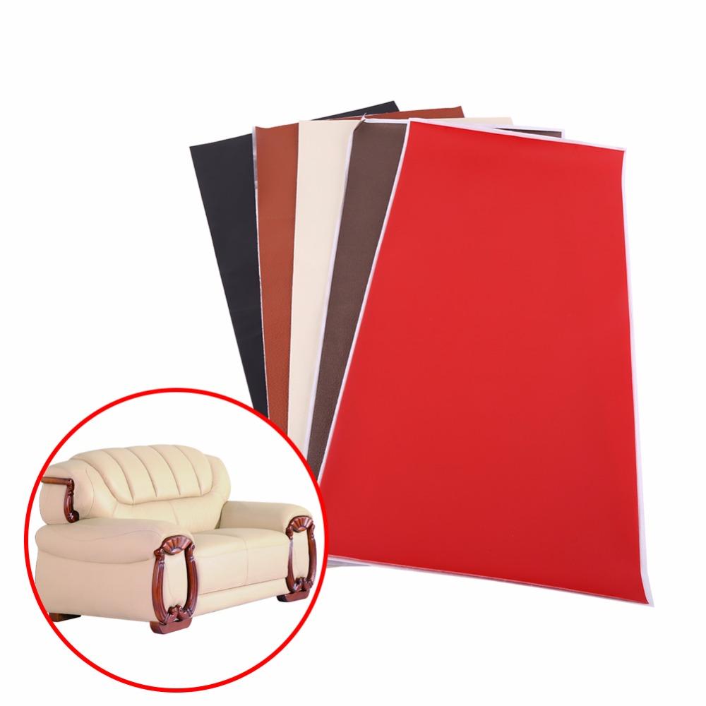 voiture renouveler promotion achetez des voiture renouveler promotionnels sur. Black Bedroom Furniture Sets. Home Design Ideas