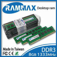 Electronic parts ddr3 8gb 1333mhz Lo-Dimm original ic chip ram memory stick,we have warranty and accept paypel T/T Western Union